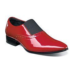 Stacy Adams Vale Men's Dress Shoes