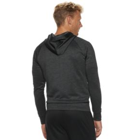 Big & Tall Victory Outfitters Space-Dye Hoodie