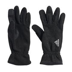 Women's adidas Edge Performance Tech Gloves