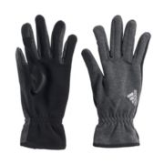 Women's adidas Edge Performance Tech Gloves