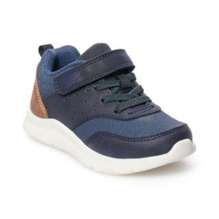 OshKosh B'gosh® Ice Toddler Boys' Sneakers