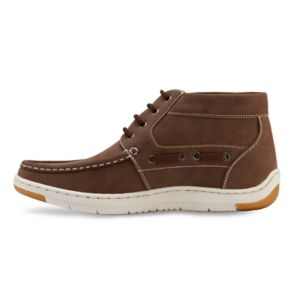 Xray Api Men's Casual Ankle Boot