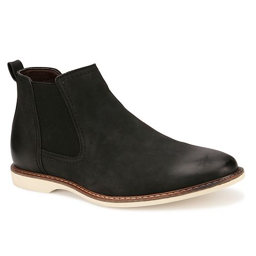 XRay Senza Men's Ankle Boots