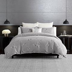 Simply Vera Vera Wang Bedding Bed Amp Bath Kohl S