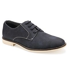 XRay Fermata Men's Oxford Shoes