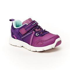 Stride Rite Harley Preschool Girls' Sneakers