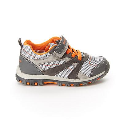 Stride Rite Collin Preschool Boys' Sneakers