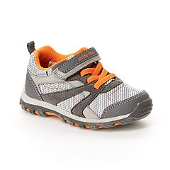 Stride Rite Collin Preschool Boys' Sneakers