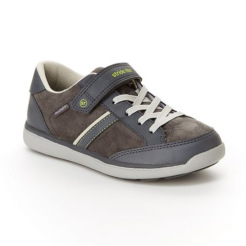 Stride Rite Cory Preschool Boys' Sneakers