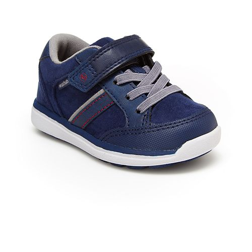 Stride Rite Cory Preschool Boys' Sneakers