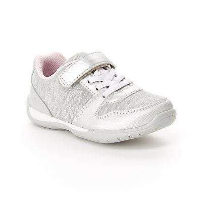 Stride Rite Avery Preschool Girls' Sneakers