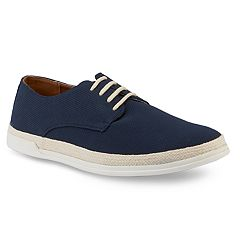 XRay Maipo Men's Casual Sneakers