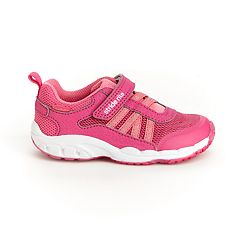 Stride Rite Nima Preschool Girls' Sneakers