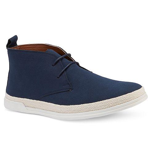 XRay Windom Men's Ankle Boots