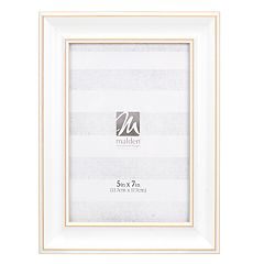 60a01d37742 Malden Distressed Frame