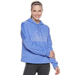 Women's adidas Team Issue Hoodie