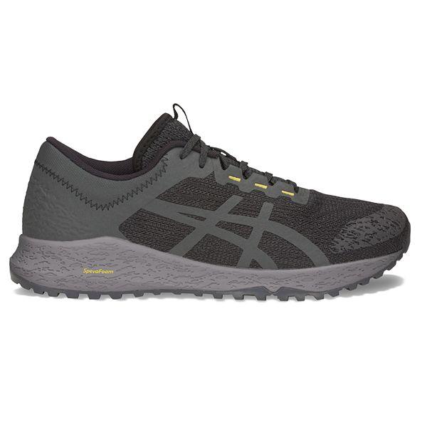 consumirse Escudriñar desconocido  ASICS Alpine XT Men's Trail Running Shoes