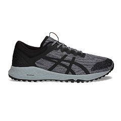 ASICS Alpine XT Men's Trail Running Shoes