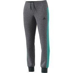 Women's adidas Designed to Move Jogger Sweatpants