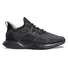7afba1bdd88 adidas Alphabounce Beyond Men s Running Shoes