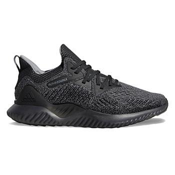 Adidas Alphabounce Beyond Men's Shoes