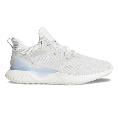 6c8ba1455 adidas Alphabounce Beyond Men s Running Shoes