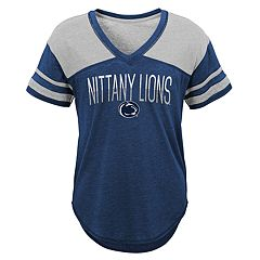 Juniors' Penn State Nittany Lions Traditional Tee