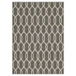 Mohawk® Home New Haven Neptune Geometric Rug