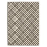 Mohawk® Home New Haven Rug