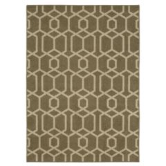 Patio Rugs Home Decor Kohl S