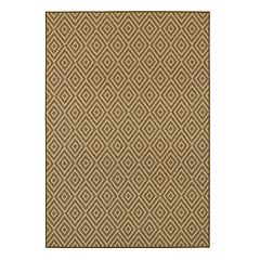Mohawk® Home New Haven Mojave Geometric Rug
