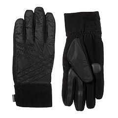 Women's isotoner SmartDRI Sport Gloves