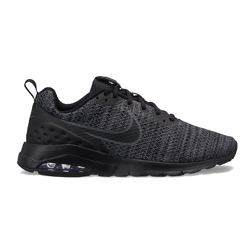 98d5ef33d Nike Air Max Motion LW LE Men s Shoes