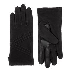 Women's isotoner SmartDRI Stretch Fleece Gloves