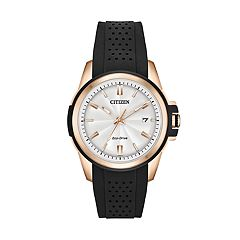 Drive from Citizen Eco-Drive Women's AR Watch - FE6133-09A