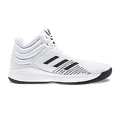 adidas Crazy Explosive Men's Basketball Shoes