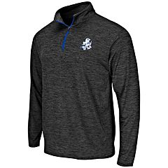 Men's Air Force Falcons Action Pass Pullover