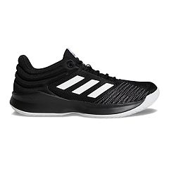 0f70994d45f adidas Crazy Explosive Low Men's Basketball Shoes