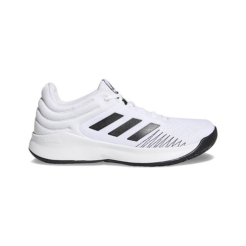 new product 36301 916eb adidas Crazy Explosive Low Mens Basketball Shoes