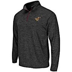 Men's Minnesota Golden Gophers Action Pass Pullover