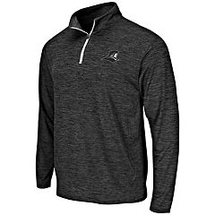 Men's Providence Friars Action Pass Pullover