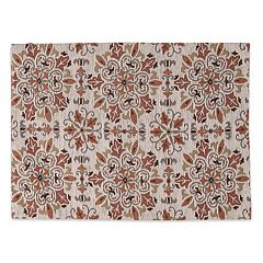 Food Network™ Medallion Tapestry Placemat