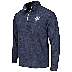 Men's BYU Cougars Action Pass Pullover