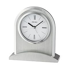 Seiko Desk Clock - QHE163SLH