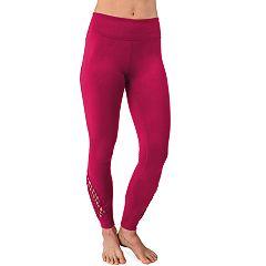 Women's Soybu Vitality High-Waisted Leggings