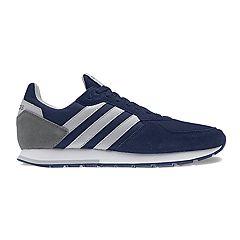 adidas 8K Men's Sneakers