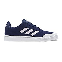 adidas Court 70's Men's Sneakers