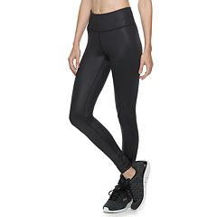 Women's FILA SPORT® Shiny Leggings