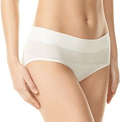 Women's Warner's Cloud 9 Seamless Hipster Panty RU3234P