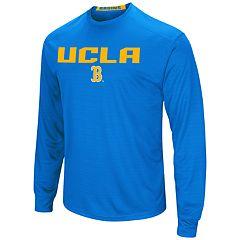 Men's Campus Heritage UCLA Bruins Setter Tee